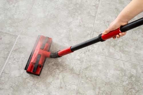 tile cleaning Lomita